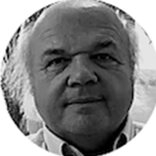 Michel DELMAS